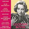 Lucienne Boyer - C'était mon premier amour