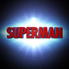 The Original Movies Orchestra - Superman (Music Collection)
