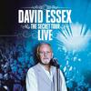 David Essex - The Secret Tour (Live)