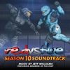 Jeff Williams - Red vs. Blue Season 10 Soundtrack