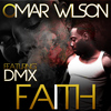 DMX - Faith (feat. Dmx)