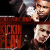 T.I. - Kickin' Flav (feat. T.I.)