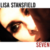 Lisa Stansfield - Seven (Deluxe)
