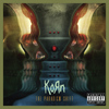 Korn - The Paradigm Shift (Explicit)