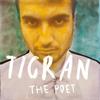 Tigran Hamasyan - The Poet