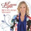 Laura Lynn - Blijf In M'n Armen Vannacht