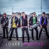 Lovex - Miracle
