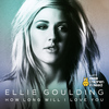 Ellie Goulding - How Long Will I Love You (Official BBC Children In Need Single 2013)