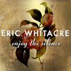 Eric Whitacre - Enjoy The Silence