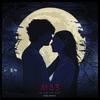 M83 - Les rencontres d'après minuit / You and the night (Original Motion Picture Soundtrack)