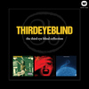 Third Eye Blind - The Third Eye Blind Collection