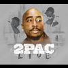 2Pac - Live