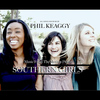 Phil Keaggy - Southern Girls (Motion Picture Soundtrack)