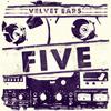 Gemma Hayes - Velvet Ears 5