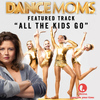 Gemma Hayes - All the Kids Go - Featured Music from Lifetime's Dance Moms