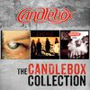 Candlebox - The Candlebox Collection