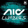 NIC - Lumbers