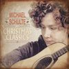 Michael Schulte - My Christmas Classics