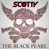 Scotty - The Black Pearl