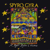 Spyro Gyra - A Night Before Christmas