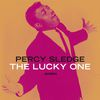 Percy Sledge - The Lucky One