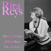 Rita Reys - Rita Reys: The Cool Voice of Rita Reys, Vol. 1 & Vol. 2
