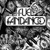 Fuel Fandango - Trece Lunas