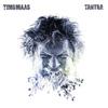 Timo Maas - Tantra EP