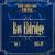 - Swing Gold Collection (Roy Eldridge Vol.1 1935-39)