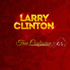 Larry Clinton - Larry Clinton - True Confession