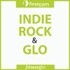FitnessGlo - Indie Rock & Glo