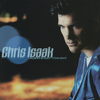 Chris Isaak - Always Got Tonight