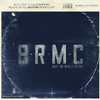 Black Rebel Motorcycle Club - Beat The Devil's Tattoo