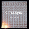 Citizens! - Here We Are
