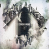 Cypress Hill & Rusko - Cypress X Rusko 01 (Explicit)