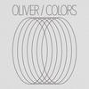 OLIVER - Colors
