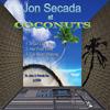 Jon Secada - Jon Secada At Coconuts