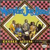 Memphis Jug Band - Memphis Jug Band