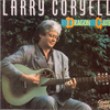 Larry Coryell - The Dragon Gate