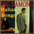 - Italian Songs with Vic Damone