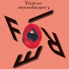Tristesse Contemporaine - Fire - EP