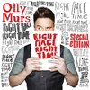 Olly Murs - Right Place Right Time (Special Edition)