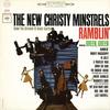 The New Christy Minstrels - Ramblin'