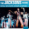 The Jacksons - Milestones - The Jacksons