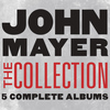 John Mayer - The Collection