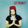 Zap Mama - Seven