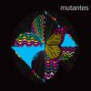 Os Mutantes - Live at the Barbican Theatre 2006