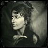 Josephine Foster - I'm a Dreamer