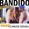 Goldie - Bandido