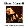 Gianni Morandi - I primi grandi successi del 1962
